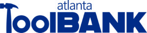Atlanta Community ToolBank
