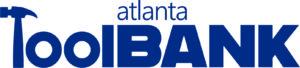 Atlanta Community ToolBank
